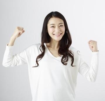 【呉市】お弁当の調理補助のお仕事車通勤OK女性活躍中扶養内OK