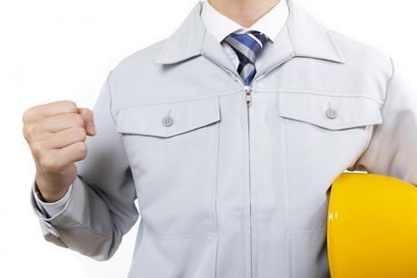 【安佐北区久地】高時給1200円未経験者歓迎ガスの充填作業男性活躍中